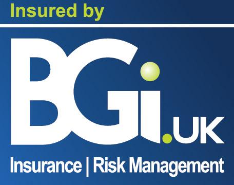 BGilogo-InsuredBy