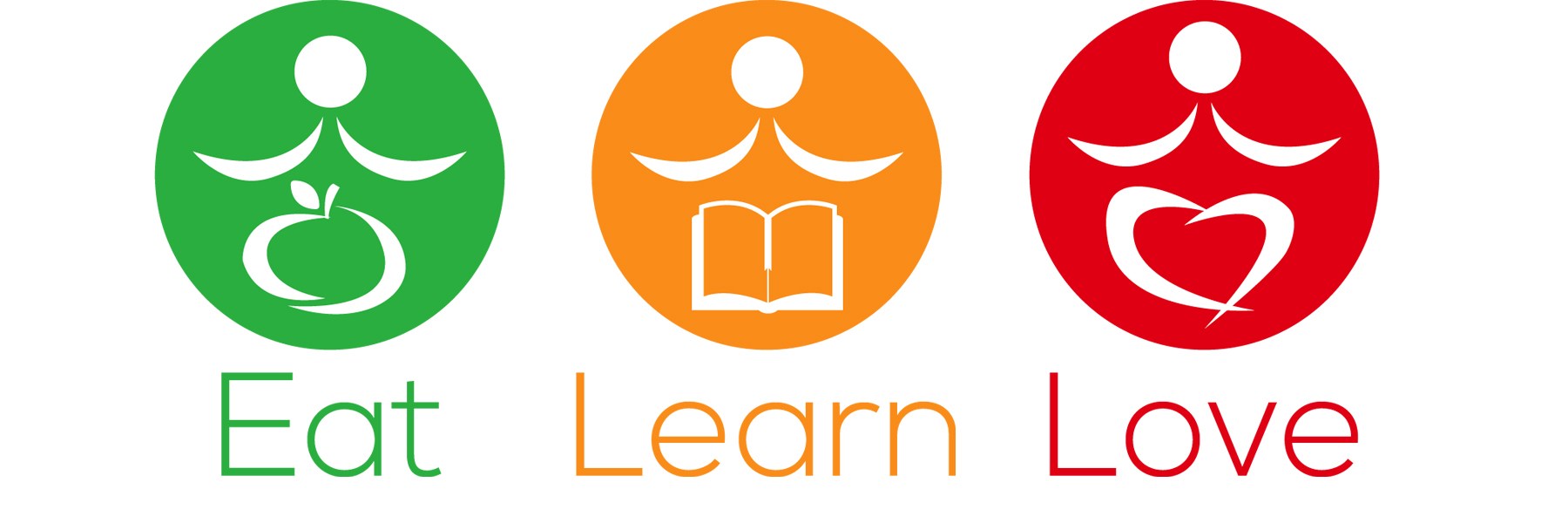 eat-learn-love-logo-with-text