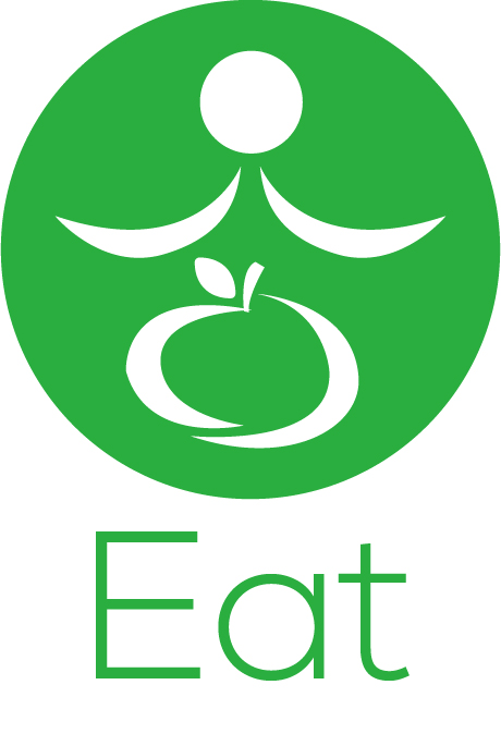 Eat with Text