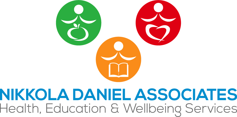 Nikkola Daniel Associates Ltd